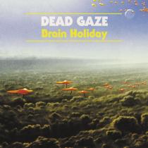 Brain Holiday