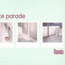 Ramda