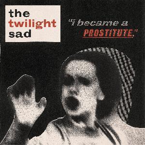 I Became A Prostitute